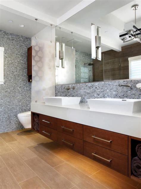 Bathroom Designs 2012 by Bathroom Designs From Nkba 2012 Finalists Hgtv