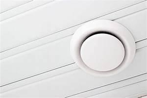 Extracteur D Air Salle De Bain Silencieux : extracteur d 39 air pour salle de bain tout savoir sur les ~ Dailycaller-alerts.com Idées de Décoration