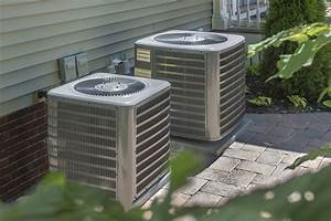 2020 Central Air Conditioner Costs