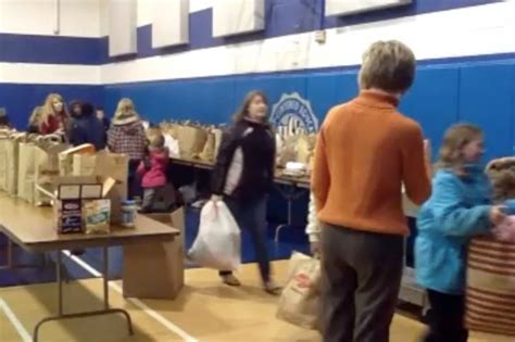 highland christian school reaches out to those in need 169 | 4ecc40e8c18c2.preview 620
