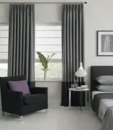 Livingroom Window Treatments And Easy Window Treatment Ideas On The Cheap
