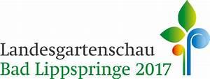 Iga Berlin Karten : vgid gartenbauvereine gartenschauen 2017 ~ Whattoseeinmadrid.com Haus und Dekorationen