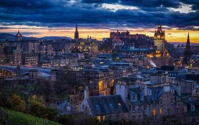 Scotland Wallpapers Desktop