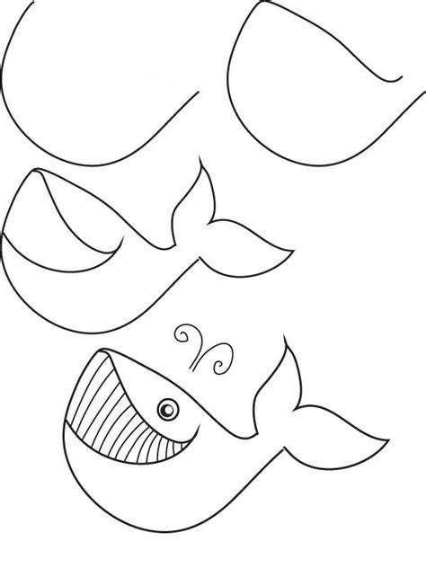 easy drawings  kids ideas  pinterest dog