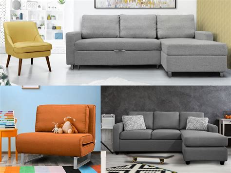 Sofa Stores In Toronto by Space Saving Condo Furniture Store Toronto Small Space Plus