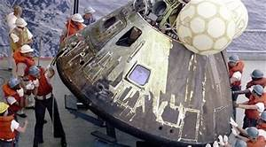 Apollo 17 Body in Space - Pics about space