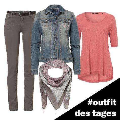 jeansjacke ohne ärmel ein fr 252 hling ohne jeansjacke unvorstellbar wir kombinieren den fashion klassiker heute mit
