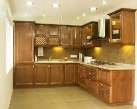 small home kitchen design ideas small indian kitchen design photos home design ideas