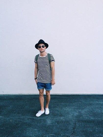 mens summer outfits  vans sneaker  haven