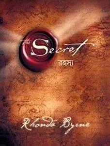 The Secret (Rahasya)Rhonda Byrne [] free download  Bengali Ebooks Read Online and