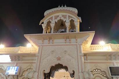 Vrindavan Delhi Places Visit Today Exciting Excited