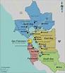 jab we ghoooom!: World Map