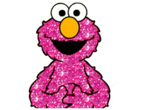 manycam effect elmo  sparkle