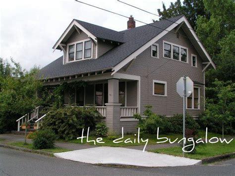 best colours exterior paint colors for bungalows
