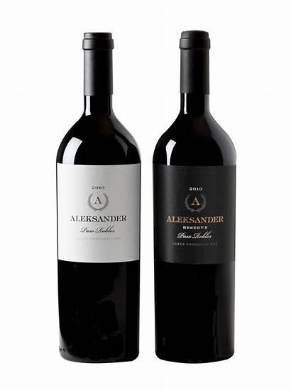 Bottle Wine Transparent Winehouse Theme Liquor Wordpress