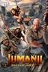 Jumanji: The Next Level (2019) - Watch on Starz or ...