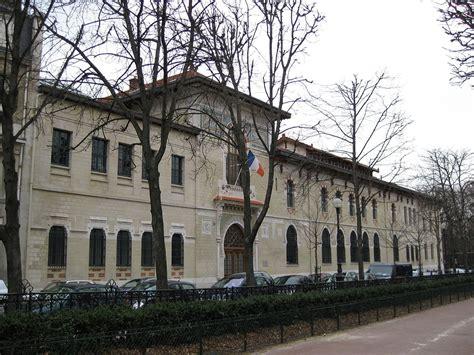 les magistrats du si鑒e école nationale de la d 39 outre mer wikipédia