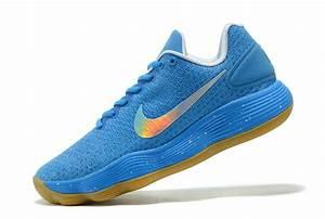 Nike Hyperdunk Low 2017 'New York' For Sale – Nike KD 10 Sale