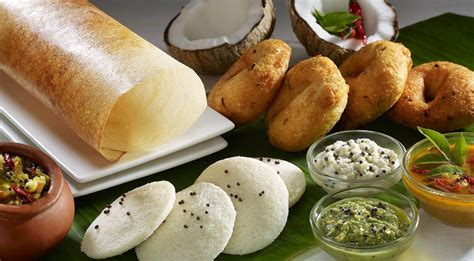 top 10 cuisines of the top 10 south indian restaurants in delhi fooditter