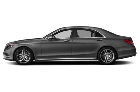 Die kraftstoffverbrauchswerte wurden auf basis dieser werte errechnet. New 2017 Mercedes-Benz S-Class - Price, Photos, Reviews, Safety Ratings & Features