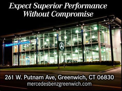 We analyze millions of used cars daily. New 2020 Mercedes-Benz CLS CLS 450 4MATIC® Coupe Coupe in Greenwich #LA073199   Mercedes-Benz of ...