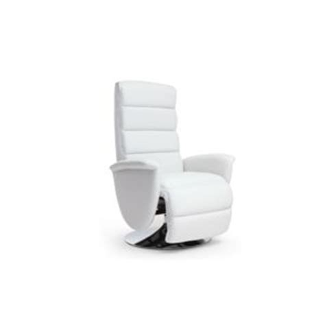 fauteuil relax himolla achat vente fauteuil relax