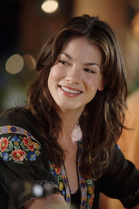 michelle monaghan  absolutely beautiful