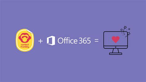Office 365 Mail Merge by Outlook Mail Merge For Office 365 Send Html Emails From