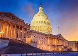 Who Designed and Built the U.S. Capitol Building?