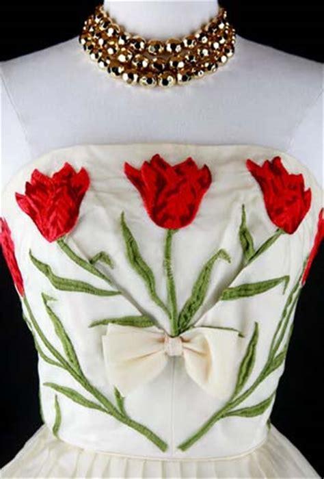 vintage retro wedding dresses modacom