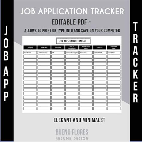 resume tracker essayquality web fc2