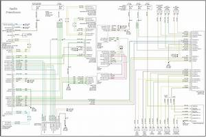 Unique 2002 Dodge Ram 1500 Instrument Cluster Wiring Diagram  Diagram  Diagramsample