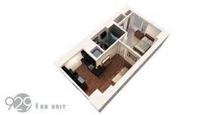 1 Br Apartments Baltimore Md by Floorplans 929 Apartments Baltimore MD