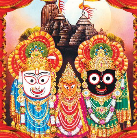 Get Much Information: Hindu Gods - 14
