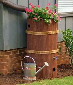 Réserve D Eau De Pluie : r cup ration de l 39 eau build green ~ Dailycaller-alerts.com Idées de Décoration