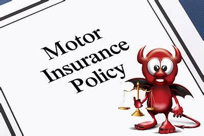 insurance brokers ireland compare insurance quotes
