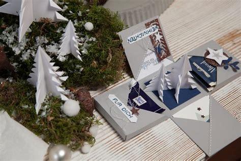 kleine geschenke für freunde kleine geschenke f 252 r freunde und nachbarn explosionsboxen kleine geschenke freundin kleine