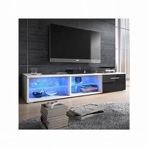 Meuble Tele Design Roche Bobois : meubles tv design meuble tv design gain de place with meubles tv design top ikea meubles tv ~ Preciouscoupons.com Idées de Décoration