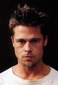 Brad Pitt | Fight Club style in 2019 | Brad pitt, angelina ...