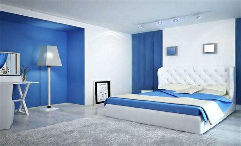 elegant attic paint color ideas home ideas