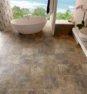 vinyl floor tiles luxury vinyl tiles that offer a damage proof and economical alternative to