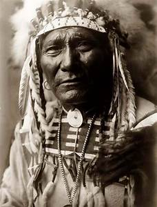 95 best images about Crow Indians on Pinterest | Indian ...