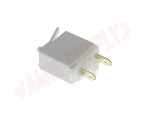 wsf ge range indicator light amre supply