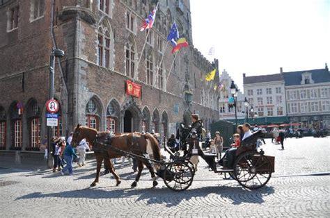 chambre de luxe belgique visiter bruges tourisme à bruges belgique tripadvisor
