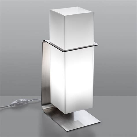 Top 10 Some Best And Awesome Modern Table Lamps Design