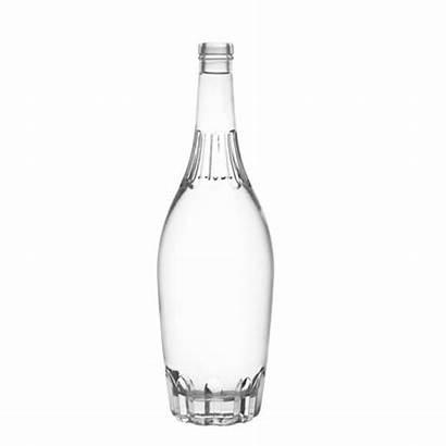 Bottle Liquor Spirit Vodka Manufacturers Glass 700ml