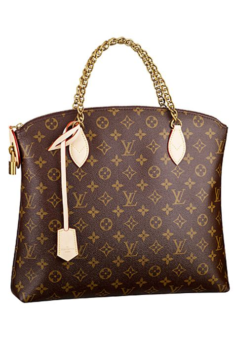 louis vuitton fallwinter  bag collection spotted