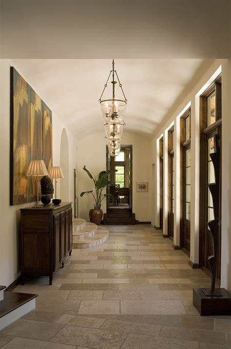 awe inspiring foyer lighting decorating ideas gallery in