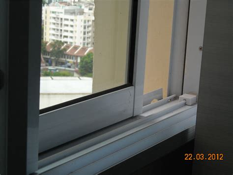 blog wgd window grille doorcom
