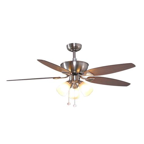 brookhurst ceiling fan downrod hton bay ceiling fans deals on 1001 blocks